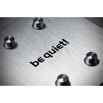 BE QUIET! SHADOW ROCK 2 S775/1155/1366/2011/AM3+/FM1/FM2