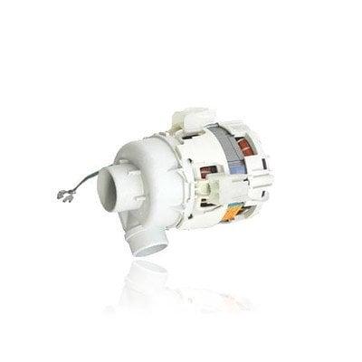 Pompa myjąca zmywarki (4055070025)