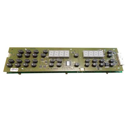 Panel sensorowy piekarnika YS7-2031 16S (8048146)