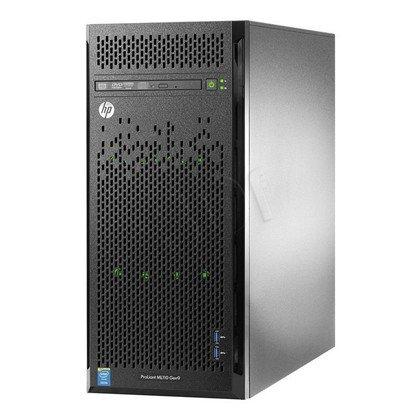 HP ML110 Gen9 E5-2620 v3 Base EU Svr [777161-421]