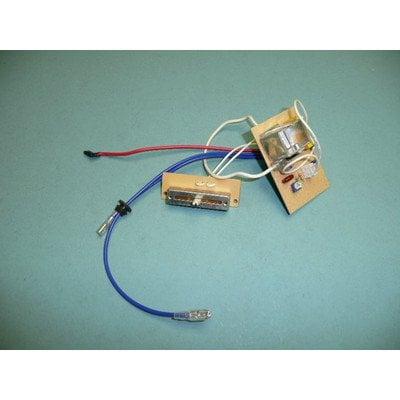Płytka sterowania PCB (1016426)