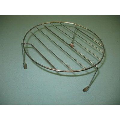 Stojak metalowy AMM20G (1012711)