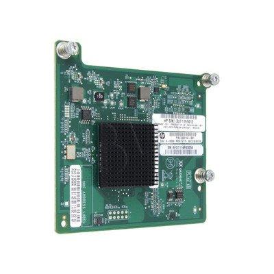 HP QMH2572 8Gb FC HBA [651281-B21]