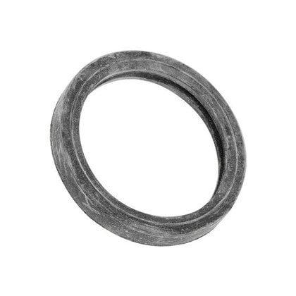 Uszczelka filtra pralki (1240149003)