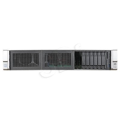 HP DL380 Gen9 E5-2620v3 Base WW Svr [752687-B21]