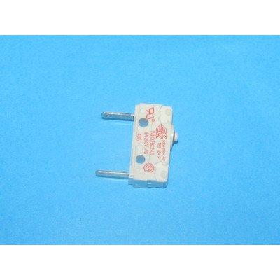 Mikroprzełącznik 5A 85ST (230058)