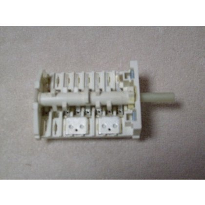Łącznik funkcji piekarnika 8CH/176M290 (515-15)