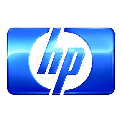 HP iLO Adv Flex incl 1yr TS&U SW [512486-B21]