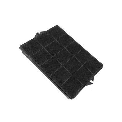 Filtr węglowy Elica do okapów kuchennych, model 160 (9029793735)