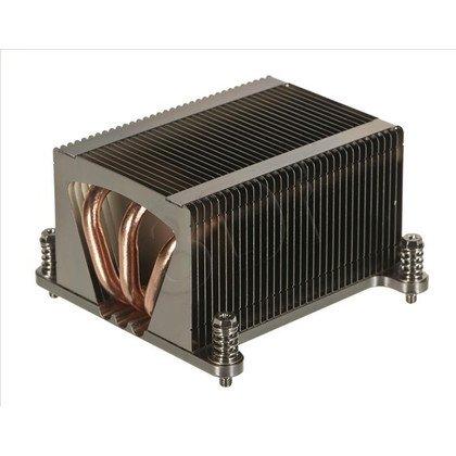 FUJITSU Procesor Intel Xeon E5-2620v2 6C/12T 2.10GHz 15MB for TX300 S8 RX300 S8 RX350 S8