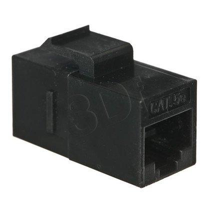 ALANTEC ŁĄCZNIK RJ45-RJ45 UTP kat.5e do panela