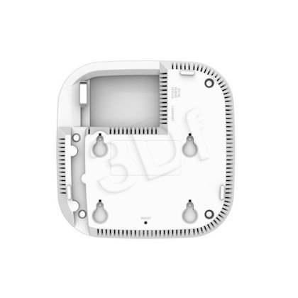 D-Link DAP-2230 Punkt dostępowy PoE Wireless N