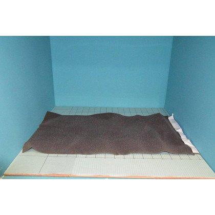 Izolacja komory 1015903