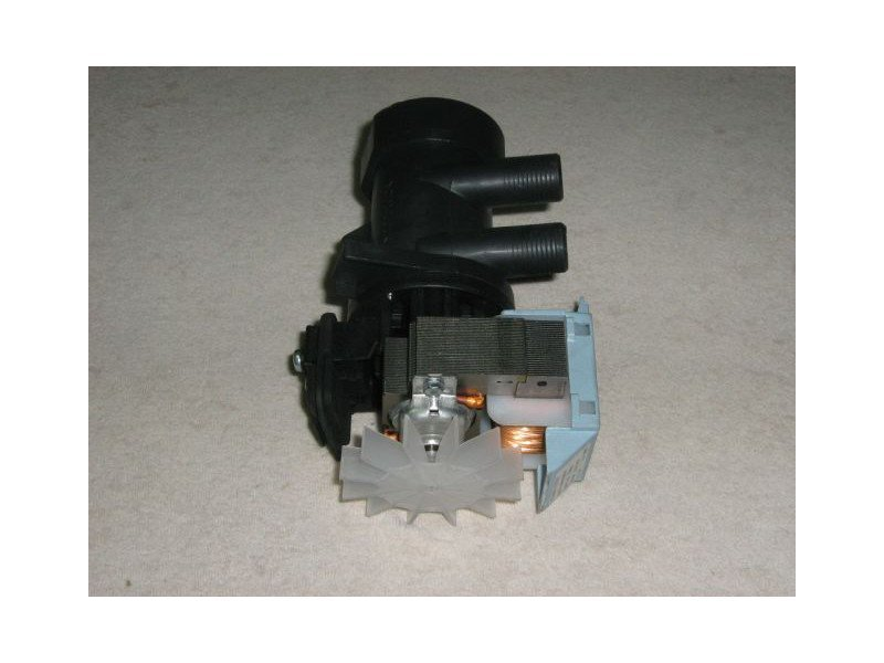 Pompa Bauknecht Mod 900 021 21 Pompy Pralek Whirlpool