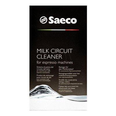 Środek do czyszczenia obiegu mleka Philips CA6705/99