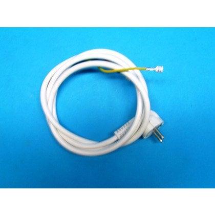 Kabel zasilający do pralki (104644)