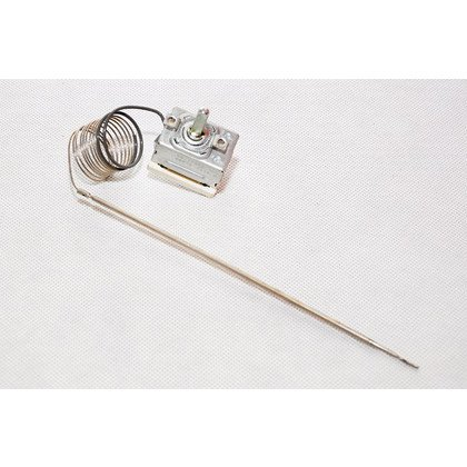 Termostat piekarnika EGO 30-300oC (157-4)