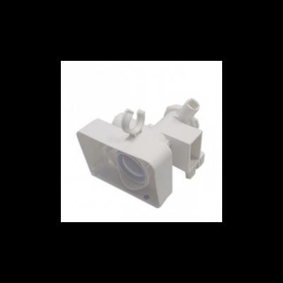 Obudowa pompy odpływowej do pralki (1552360008)