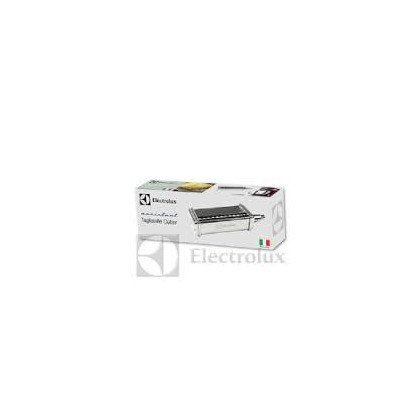 Wykrojnik do tagliatelle miksera Electrolux Assistent (9001677476)