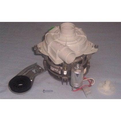 Silnik i pompa (1009464)