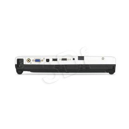 PROJEKTOR EPSON EB-1761W LCD WXGA 2600 ANSI 2000:1