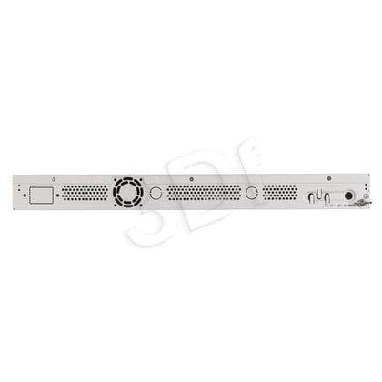 MikroTik CRS226-24G-2S+RM SWITCH L3 24XGLAN 2XSFP+