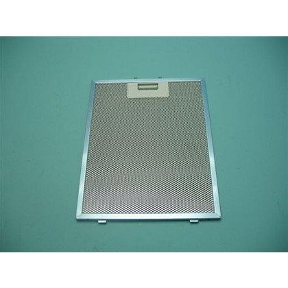Filtr tłuszczowy (1004460)