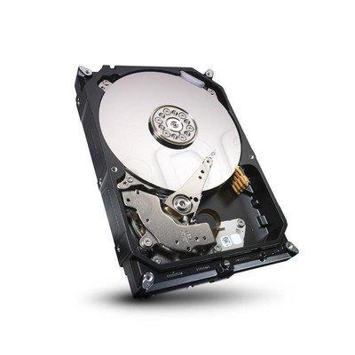 HDD SEAGATE 2TB ST2000VM003 5900 SATA III 64MB