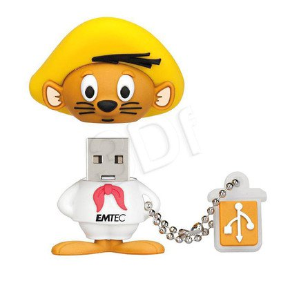 EMTEC FLASH L102 8GB Speedy USB 2.0