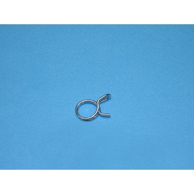 Zacisk rury połączeniowej do pralki (387524)
