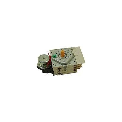 Elementy elektryczne do pralek r Programator pralki Whirpool (481928218754)