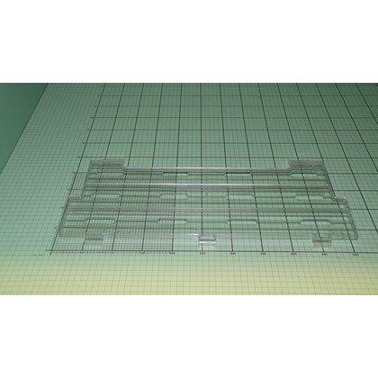 Półka dolna ACS... 50x23.5cm (1001369)