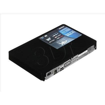 Odtwarzacz Blu-Ray 3D 4K Panasonic DMP-BDT270EG
