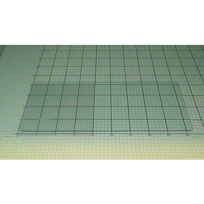 Półka szklana B 1030296