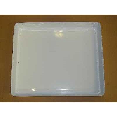 Pojemnik szuflady biały (9000753)