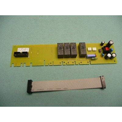 Moduł wykonawczy - G337M.01_C4_impuls (8046358)