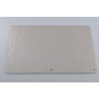 Płytka mikowa (16,9x10,6cm) Whirpool (481246228268)