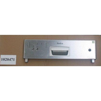Panel + maskownica 3010+3015 1020471