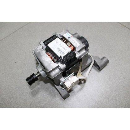 Silnik trójfazowy PACCO40 (C00265826)