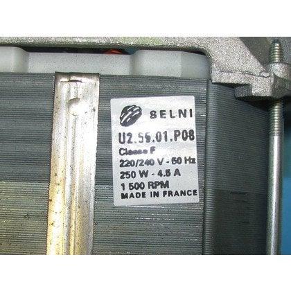 Silnik napędowy do pralki (632596)