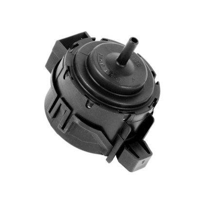 Analogowy hydrostat do pralki (1320903030)