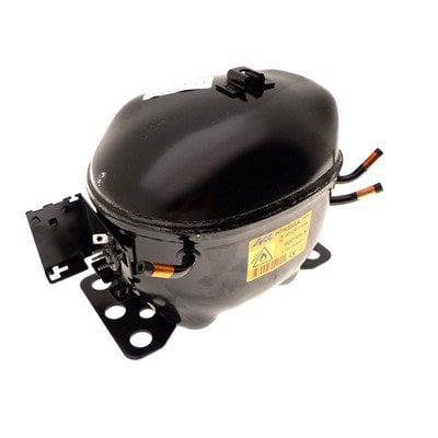 Kompresor HTK12AA R600A (C00279861)