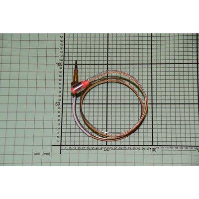 Termopara długa (500mm) (1032448)