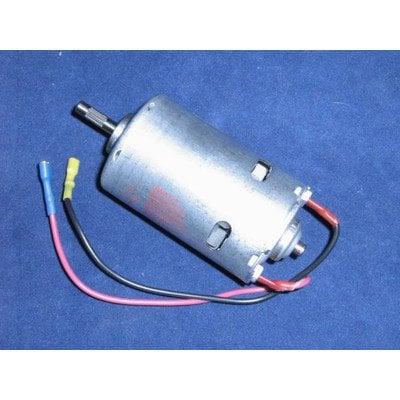 Silnik elektroszczotki (2110120)