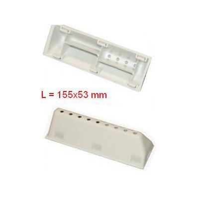 Przewał L=155mm (C00097565)