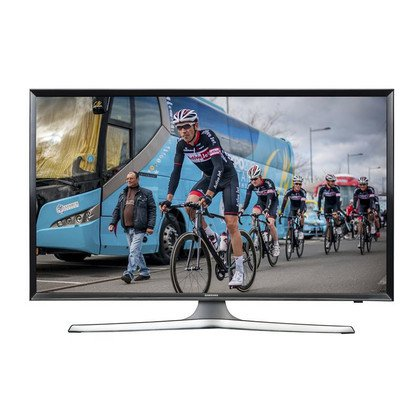"TV 32"" LCD LED Samsung UE32J6300AWXXH (Tuner Cyfrowy 800Hz Smart TV USB LAN,WiFi,Bluetooth)"