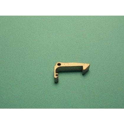 Trzpień ruchomy drzwi (1020352)