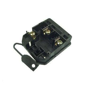 Złącze kabla do zmywarki Electrolux (1521594000)