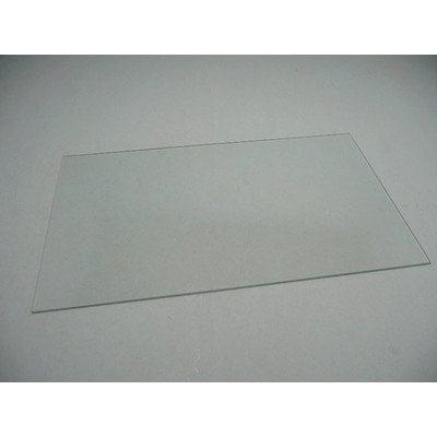 Półka szklana AMD nad pojemnik 60'07 8039222