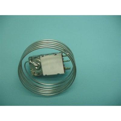 Termostat K59L2122 (8019513)